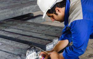تلاش مجلس برای تسهیل در تامین مواد اولیه فولاد صنعت بناب