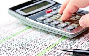 چگونگی محاسبه مالیات اصناف آسیب دیده از کرونا اعلام شد