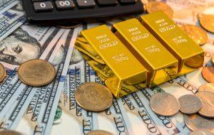 در بازاری که طلا نیست،سکه سالاره/افزایش قیمت سکه و دلار امروز دوشنبه 22 دی