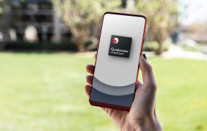 آنر ، گوشی های هوشمند 5G خود را به زودی با تراشه های کوالکام راه اندازی می کند