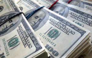 (تفاوت قیمت در بازار آزاد با ارز ترجیحی باعث شد اقتصاد دولتی تر شود