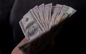 (ابعاد جدید بدهی ۱۲ میلیارد دلاری دولت به صندوق توسعه ملی