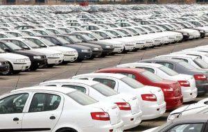 تصویب قیمت نهایی خودرو در بازار آزاد و کارخانه+جدول
