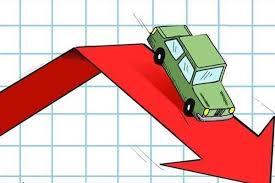 (کاهش قیمت خودرو تا کجا ادامه خواهد داشت؟