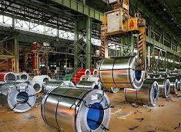 جهش تولید در فولاد مبارکه