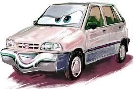 پراید همچنان نجومی/ قیمت انواع خودرو امروز 25دی ماه 99