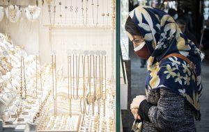 قیمت حباب سکه در بازار امروز 1 بهمن ماه به 400 هزار تومان رسید