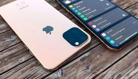 جدید ترین قیمت گوشی اپل در بازار