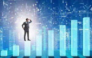 بررسی بازده بازارها در مقایسه با صندوقهای سرمایهگذاری