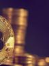قیمت جدید ارزهای دیجیتالی / بیت کوین روند کاهشی خود را حفظ کرد