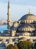ایرانی ها یکی از  اصلیترین مشتریان خانه در ترکیه