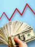 دنده معکوس دلار / کاهش قیمت طلا و ارز