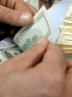 روند نزولی دلار متوقف شد / روزهای حساس تعیین قیمت ارز