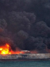 عجیب اما واقعی ! 9 خدمه کشتی سانچی زنده اند! حکمی که دادگاه ایران صادر کرد!