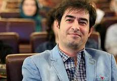 (شهاب  حسینی با اینستاگرام خداحافظی کرد!
