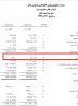افزایش ۵۰۰ درصدی بدهی های غیر جاری صنایع پتروشیمی خلیج فارس