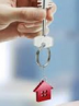 افزایش سرسام آور قیمت خانه در پایتخت