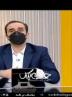 واکنش نیما کرمی مجری در برنامه زنده به واکسن زدن شهاب حسینی