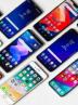 قیمت گوشی موبایل در محدوده 3 میلیون تومان در بازار
