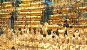 صعود قیمت ها در بازار سکه و طلا در روز ثبات دلار