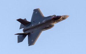 (بایدن پس از حمله نظامی آمریکا به سوریه به ایران هشدار میدهد