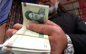 دستمزد کارگران چقدر میشود؟