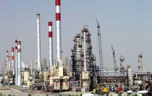 (ملزم شدن وزارت نفت به ارائه گزارش میزان صادرات به مجلس