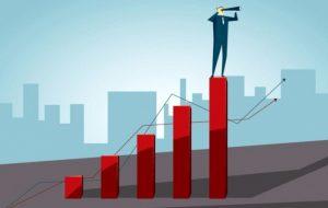 پیش بینی رشد اقتصادی در سال انتخابات ریاست جمهوری ایران