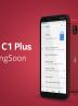 گوشی هوشمند نوکیا C1 پلاس مبتنی بر اندروید 10 با قیمت تقریبی 2 میلیون تومان