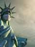 کرونا اولین متهم به زوال دموکراسی است