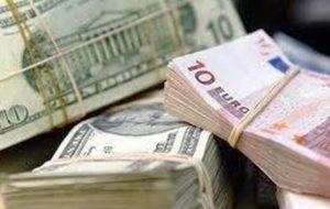 (پیش بینی قیمت دلار برای فردا ۱۱ اسفند،غافلگیری نوسانگیران از عقبگرد دلار
