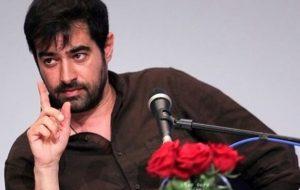 در پاسخ به شهاب حسینی و وداع خودستایانهاش؛ حقیقت و مجاز نه آنست که پنداشتهای