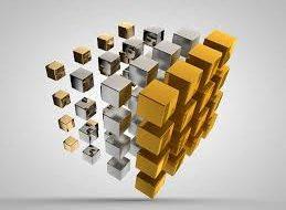 پیش بینی گلدمن ساکس درباره آغاز ابرچرخه فلزات