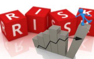 رکود بازار سهام و کمبود خریدار/افت کم سابقه ارزش معاملات خرد