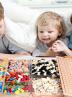 برای سرگرمی کودکان در روزهای کرونایی و ایام تعطیلات چیکار کنیم؟