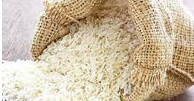 (نرخ برنج هاشمی در بازار