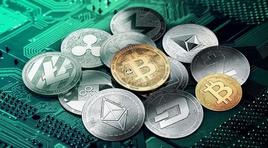 (قیمت روز ارزهای دیجیتال /  تحلیل سقوط ادامه دار بیت کوین