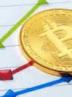 قیمت عجیب بیت کوین / نوسان در سایر ارزهای دیجیتال