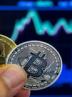رکورد جدید بیت کوین / ارز های دیجیتالی در مدار صعود