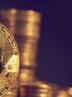 بازگشت بیت کوین به مدار صعود / قیمت جدید ارزهای دیجیتال