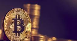 (بازگشت بیت کوین به مدار صعود / قیمت جدید ارزهای دیجیتال