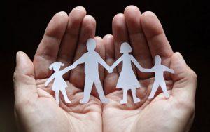نظام متمرکز تامین اجتماعی با حمایتهای مجلس و تزریق منابع میسر خواهد شد