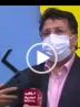 معاون وزیر صمت: قیمتها تا پایان سال افزایش نمییابد