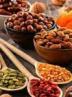 جدید ترین قیمت خشکبار برای عید نوروز