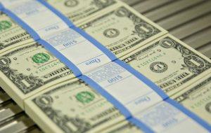(تأثیر آزادسازی منابع ارزی بلوکه شده ایران بر وضعیت مالی مردم