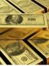 پیش بینی قیمت طلا  و دلار در هفته نخست سال جدید