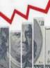 قیمت ارز در سال آینده جهش خواهد داشت؟