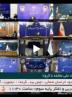روحانی: عید دیدنی بدون روبوسی ، بدون دست دادن و با ماسک باشد