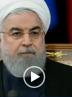 روحانی: سال ۱۴۰۰،سال پیروزی مردم در جنگ اقتصادی است