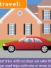 توصیه کارشناسان درباره سفر با خودروی شخصی در یام کرونایی